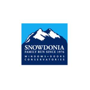 Snowdonia Windows
