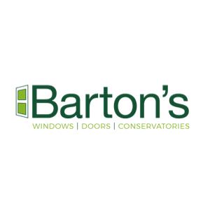 Barton's Windows, Doors & Conservatories