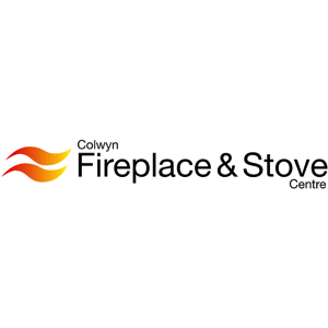 Colwyn Fireplace & Stove Centre