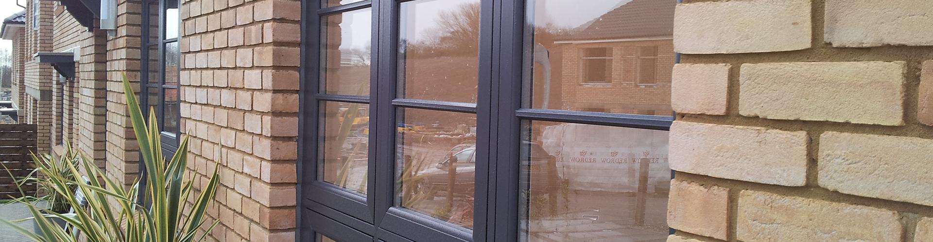 Barton S Windows Doors Amp Conservatories Leaderquote